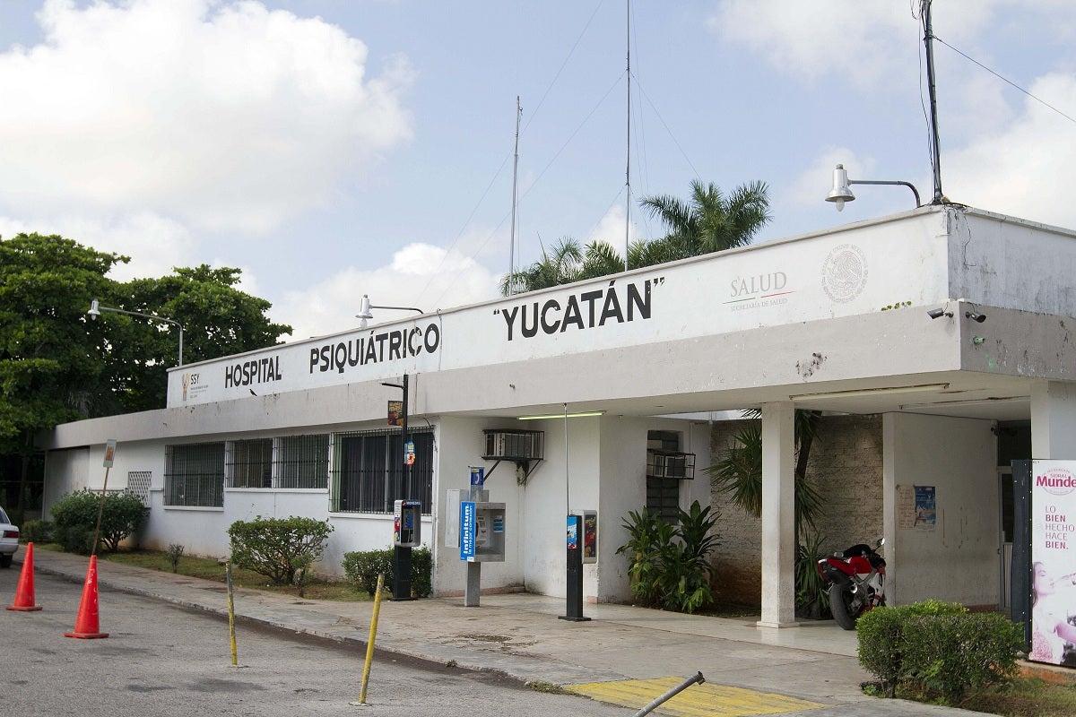 Psiquiatrico-yucatan-1