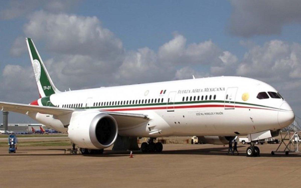 avion-presidencial-mexico-1556162498691