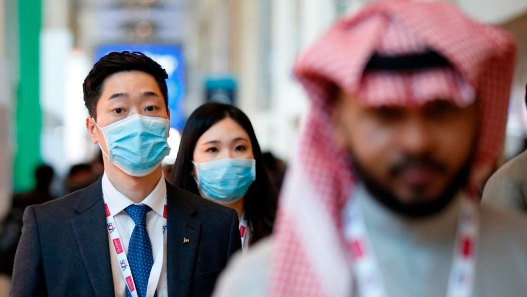 confirman-primeros-casos-de-coronavirus-en-emiratos-arabes-efe-1