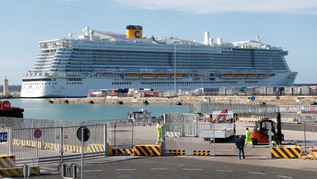 crucero-procedente-de-espala-es-bloqueado-en-italia-por-sospecha-de-coronavirus-reuters