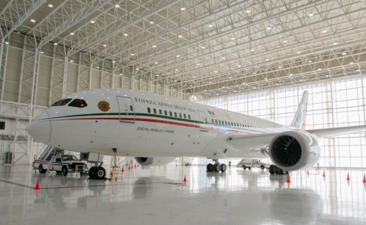fotos_del_avion_presidencial
