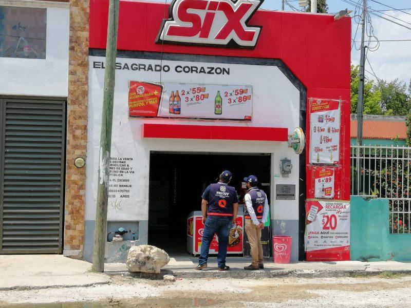 SIX-CLAUSURADO_EL-SAGRADO-CORAZÓN_1-scaled