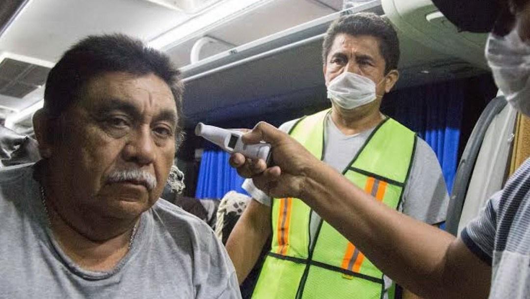 casos-de-coronavirus-en-yucatan