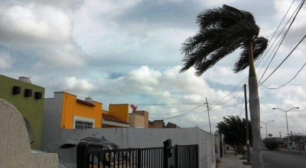 evento_de_surada_afecta_a_yucatan.jpg_88188414-600x330-1