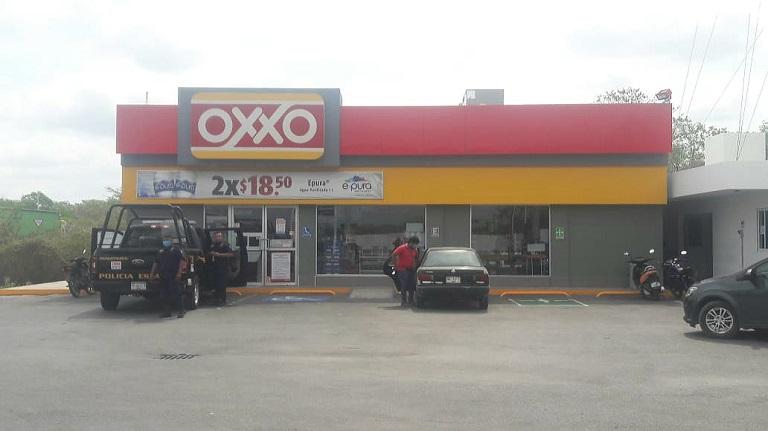 HUNUCMÁ_CLAUSURA_OXXO_COVID19-3