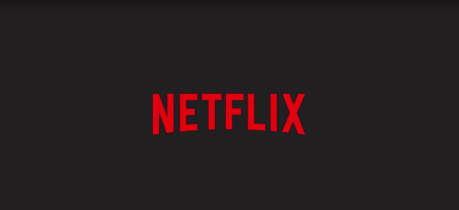 Netflix-movies-in-2019