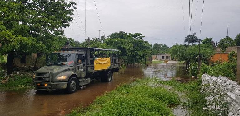 huracanes-lluvias-tormenta-3