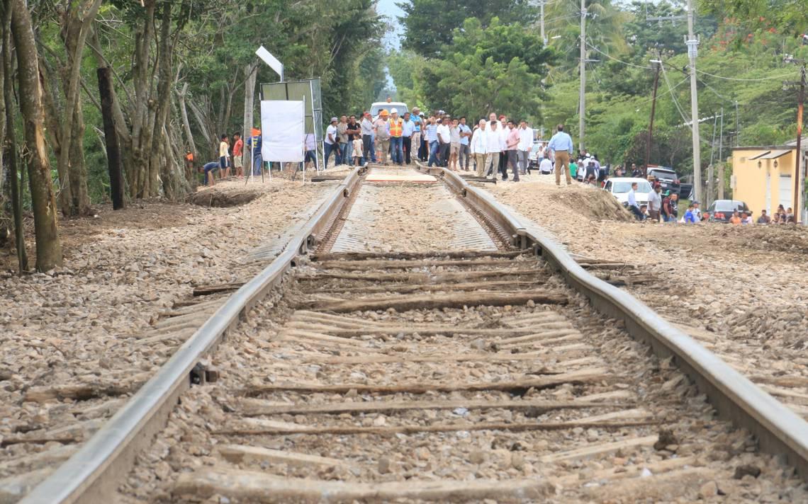 licitaciones-tren-maya