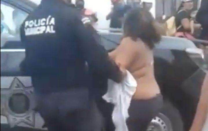 yucatan_golpes_mujeres_golpes.jpg_793492074