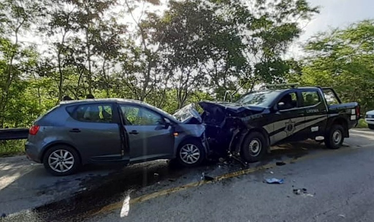 accidente-aayma-1