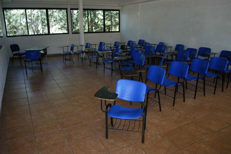escuela-vacía-cuartoscuro