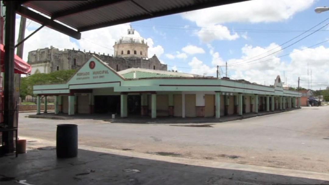 mercado-de-uman-en-yucatan-cierra-por-brote-de-covid-19