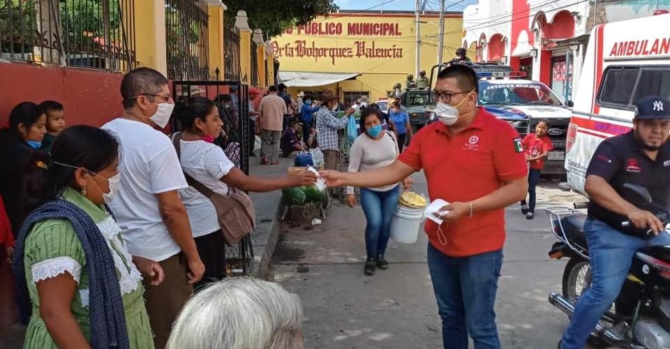 miahuatlan-oaxaca-casos-covid-19-medidas