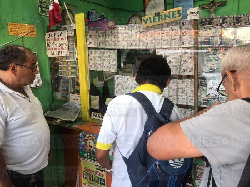 Cachito-de-la-Lotería-Nacional-con-poca-demanda-en-Cancún-1