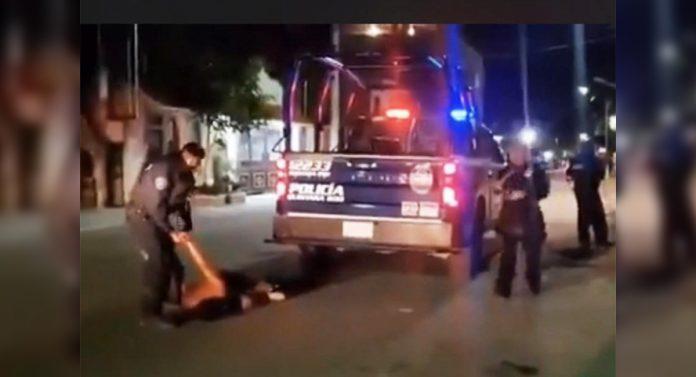 brutalidad-policiaca-tulum-696x377