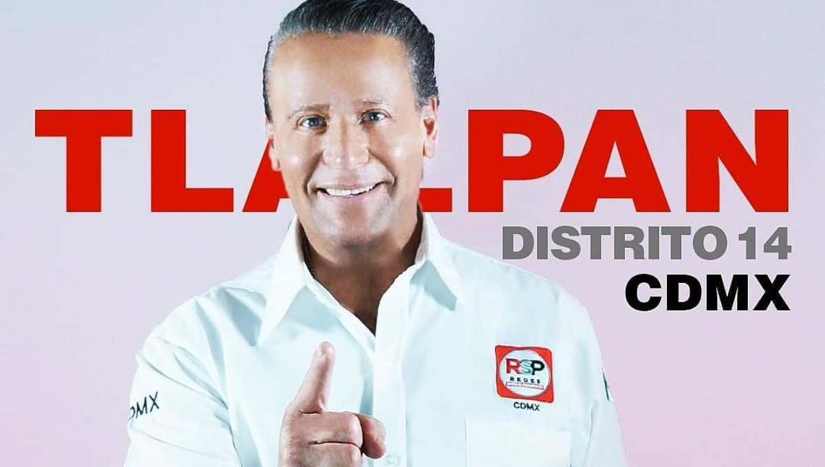 alfredo-adame-rsp-candidato-diputado-audio-filtracion-moches-amlo